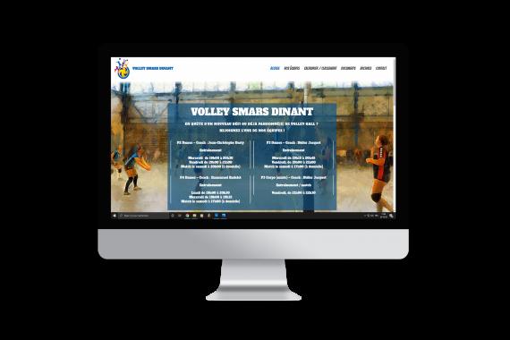 Final Website